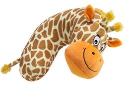 Giraffe Kid's Travel Pillow